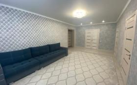 Продажа 4-комнатного дома, 127 м, Жаксы Аул