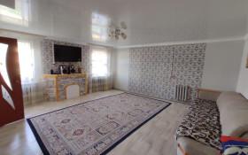 Продажа 5-комнатного дома, 88 м, Алгабасская