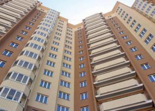 Договор аренды квартиры с правом выкупа образец в казахстане