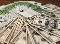 Курс доллара на 28.01 2013