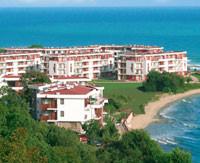 Сколтко стоит домик у моря в болгарии