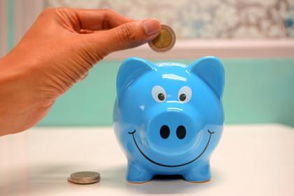 Молодым вкладчикам ЖССБК станут доступны займы по ставке 2%