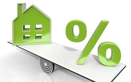 По ипотеке «7-20-25» одобрено 17 355 заявок