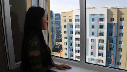 По «Алматы Жастары 3.0» 188 жителей уже получили квартиры по упрощенным условиям