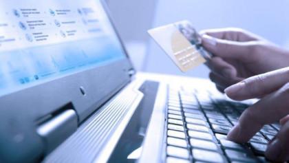Погасить частично досрочно ипотеку в Отбасы банке можно онлайн