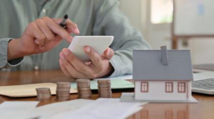 За полгода 137 тысяч казахстанцев купили жилье с помощью пенсионных накоплений