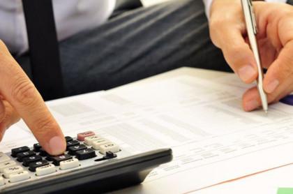 Заемщиков призвали рефинансировать валютную ипотеку