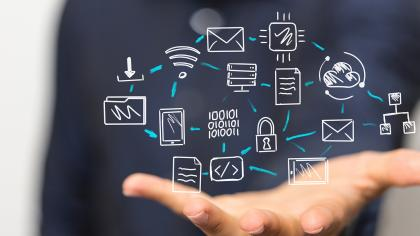 В период карантина ЖССБ усиливает работу онлайн-сервисов