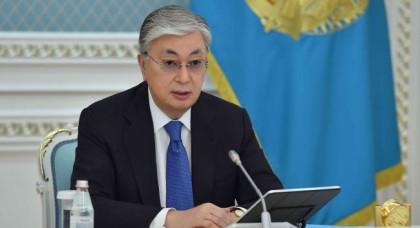 В Казахстане появятся жилищная программа «5-10-20» и «Отбасы банк»