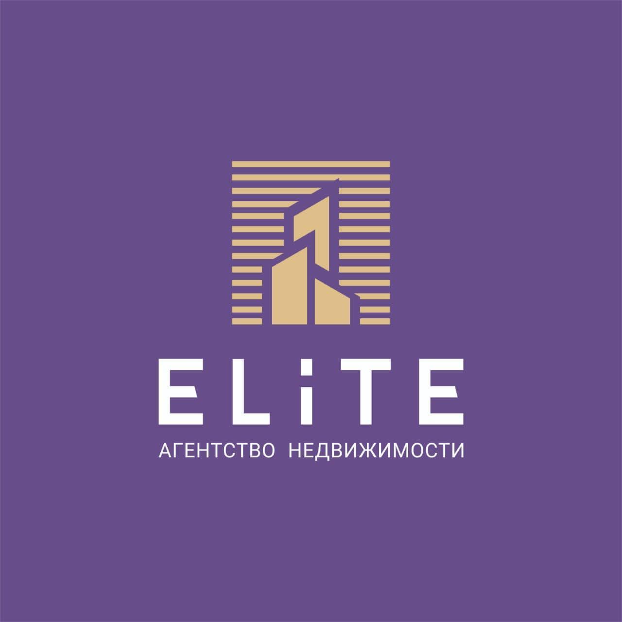 Elite агентство работа моделью в новосибирске вакансии