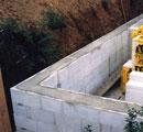 строительство домов из газобетона - Нужные схемы и описания для всех.