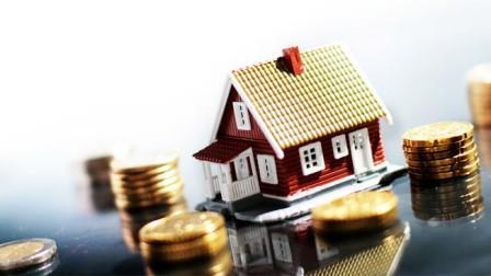 Стоимость жилья по его объектам зафиксирована в тенге, не привязана к стоимости доллара и не зависит от колебаний курса тенге
