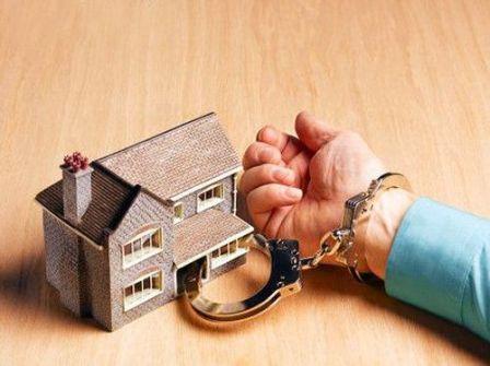 По состоянию на 31 марта 2016 года ипотеку в Казахстане выдают 13 банков страны