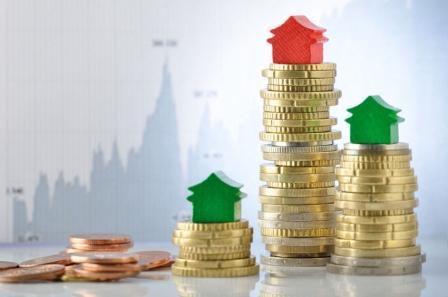 Если время не «поджимает», можно установить удобную для себя стоимость недвижимости