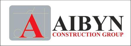 AibynManagement &Construction Group