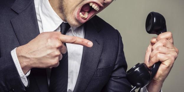 Что делать если банк угрожает родственникам клиента