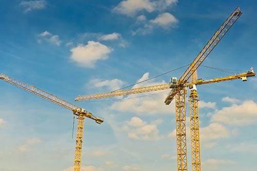 Среди участников отношений, связанных с долевым строительством, появился новый игрок   Фонд гарантирования, который входит в состав НУХ  Байтерек .