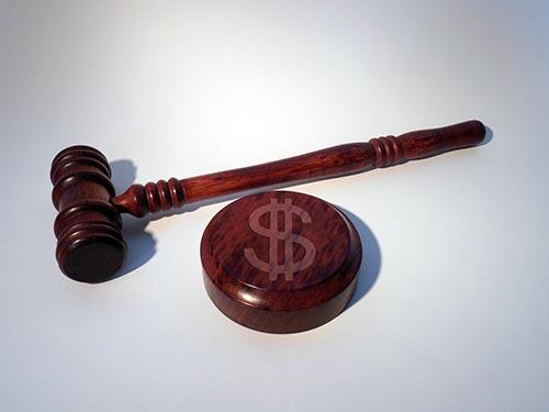 В новом законе не прописана прямая ответственность застройщика за привлечение денег другими способами