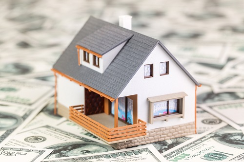 Залоговые займы по сравнению с экспресс-кредитами без залогового обеспечения хороши тем, что можно получить до 70% от оценочной стоимости недвижимости, но не более 25-30 млн тенге.