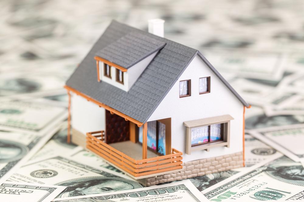Что нужно для займа под залог квартиры заем ставрополь срочно