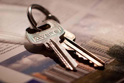 Предусматривается субсидирование ипотеки до 7% ставки вознаграждения.