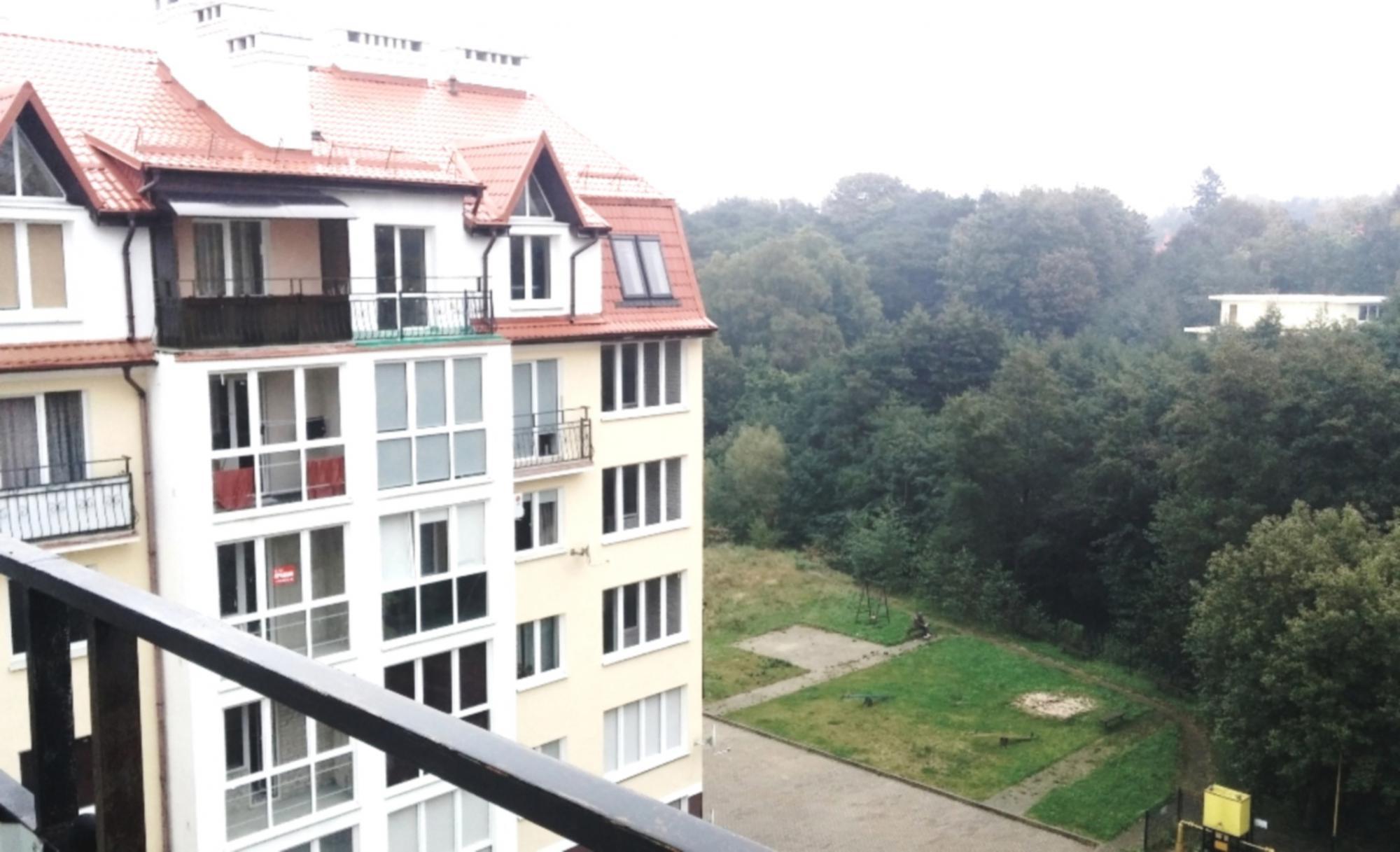 Купить недвижимость в россии недорого