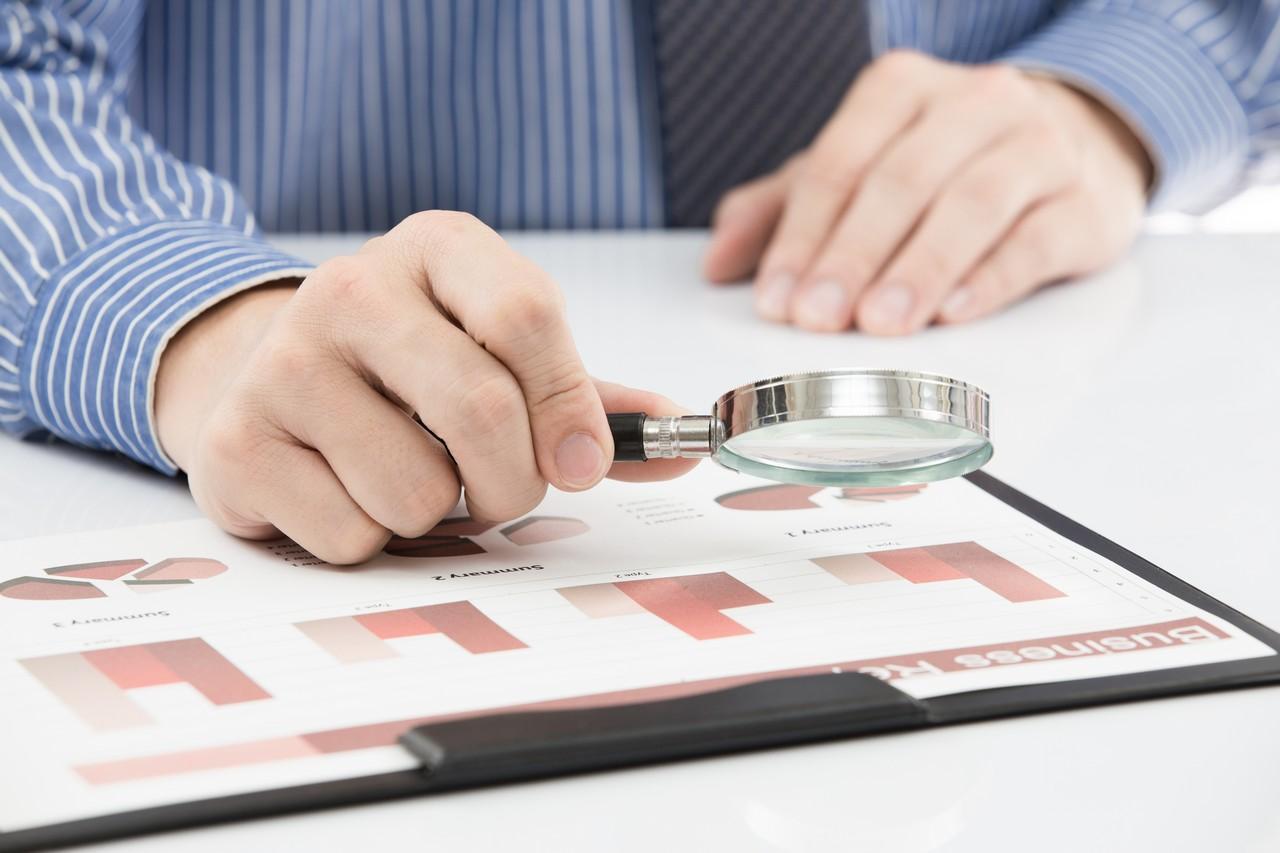 Неуплата кредита в казахстане оплата долга через судебных приставов