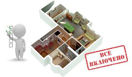 На что обратить внимание при заключении договора страхования квартиры