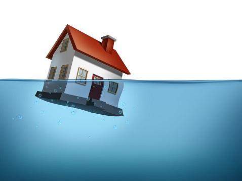 От каких рисков страхуют недвижимость