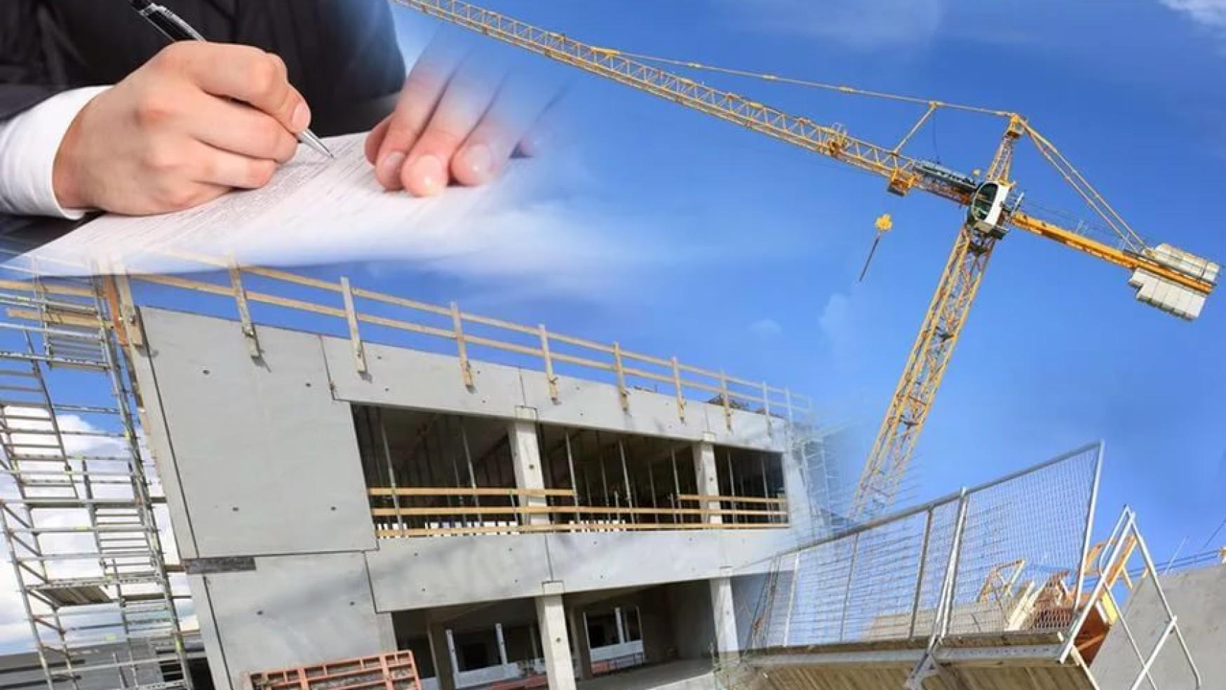 С гарантией Фонда можно оформить ипотеку на строящееся жилье без дополнительного залога