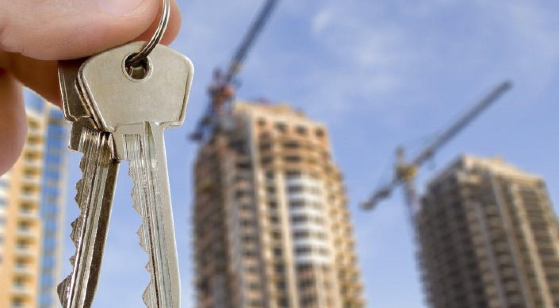 Получение гарантий Фонда не повысит стоимость строительства