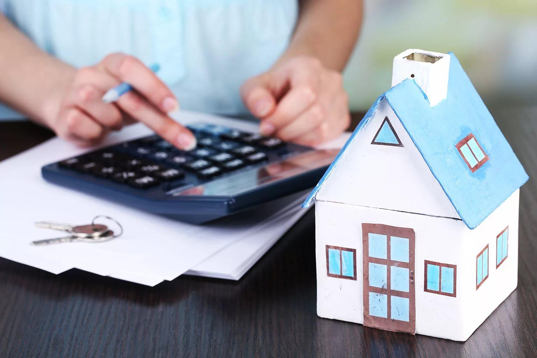 Кредит под залог недвижимость с просрочкой исковое заявление о взыскании дебиторской задолженности образец