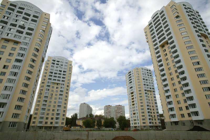 Депозит дает возможность купить квартиру на льготных условиях