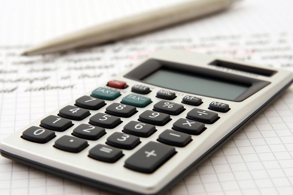 Доход заемщика должен составлять не менее 180 000 тенге