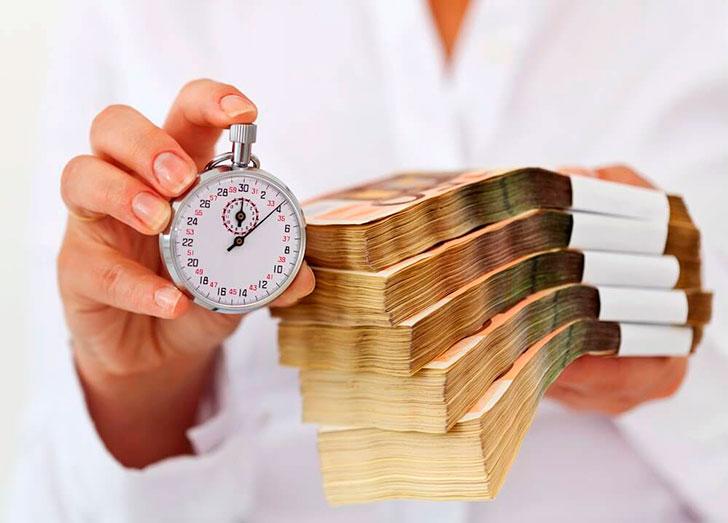 Проблемы с долгами по кредиту мкб просрочка по кредиту