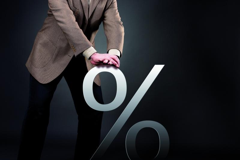 Разница в ГЭСВ на 0,5% может быть существенной