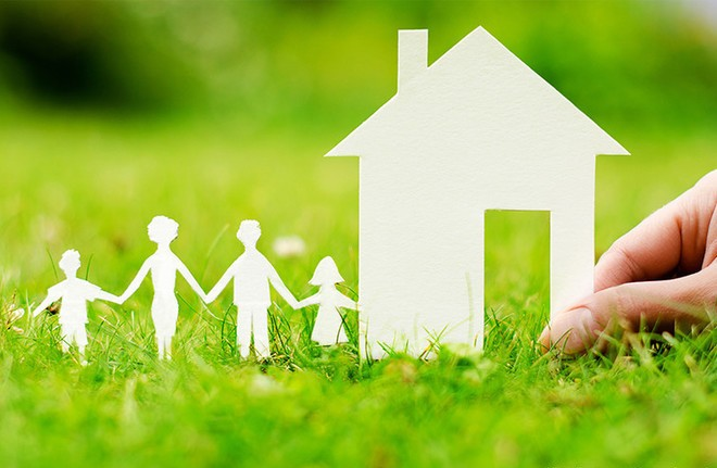 В очереди на жилье по Казахстану состоят 28 126 многодетных семей