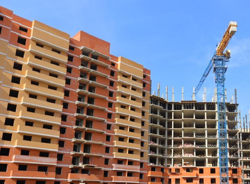 В 2020 году арендного жилья без выкупа будет сдано больше