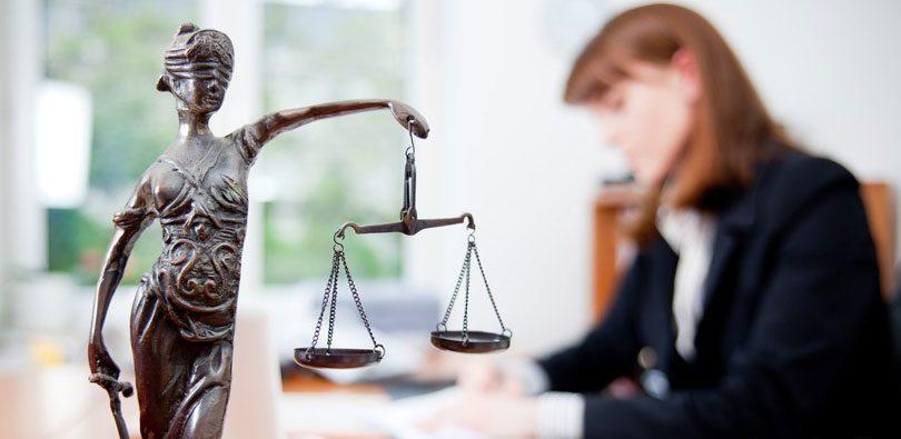 Расторгнуть или оспорить сделку, совершенную представителем по доверенности не всегда возможно