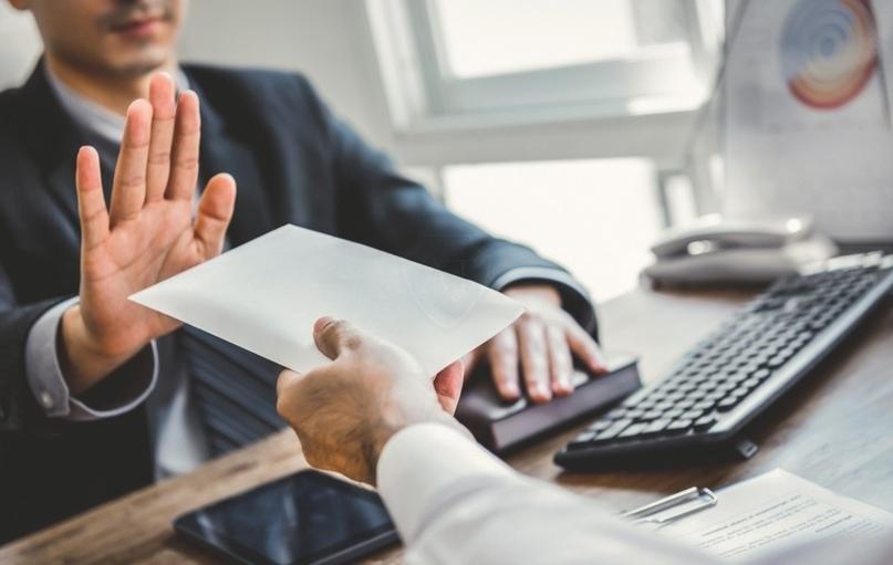 В 2020 году часть потенциальных клиентов перейдет в категорию риска