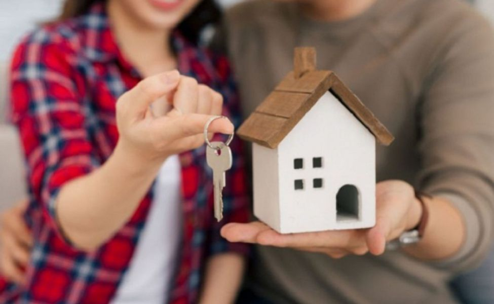 В среднем аренда квартиры будет обходиться в 10-12 тысяч тенге