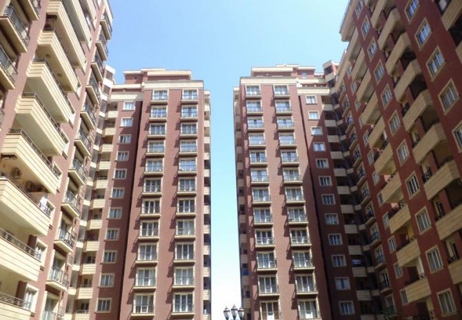 Нет ограничений на год постройки и тип жилья