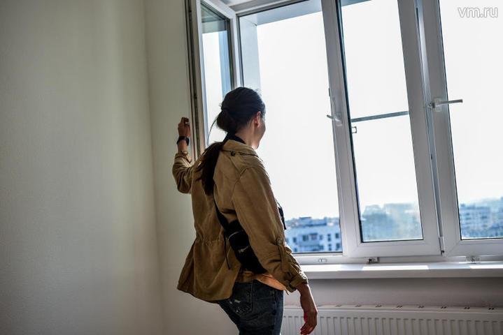 Ипотеку по госпрограмме выдают как на первичное, так и на вторичное жилье