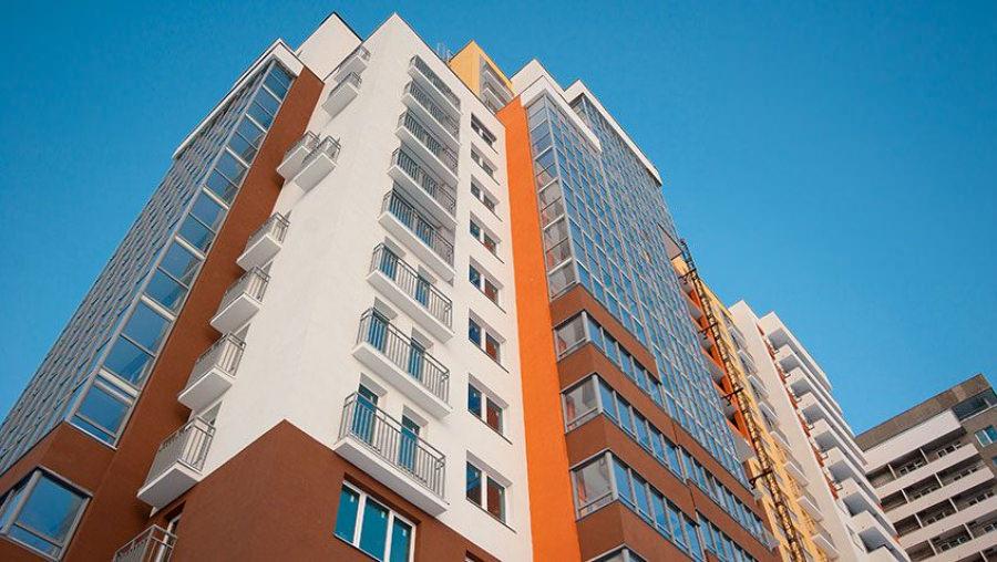 """Для покупки квартиры по """"Нурлы жер"""" достаточно иметь 20% первоначального взноса"""