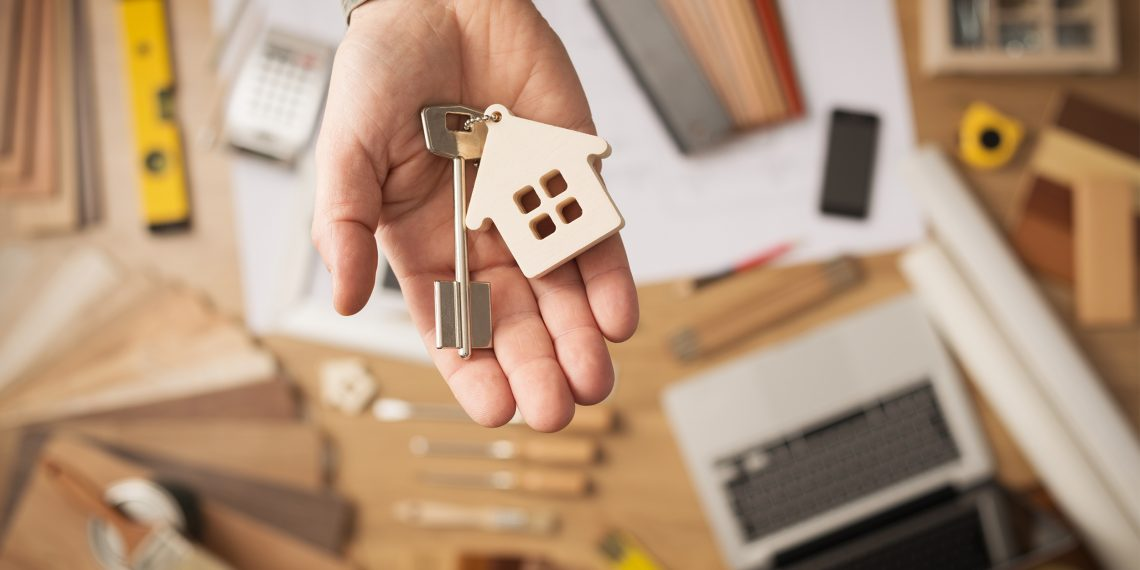 В партнерстве застройщика с банком покупатель может сэкономить на ипотеке