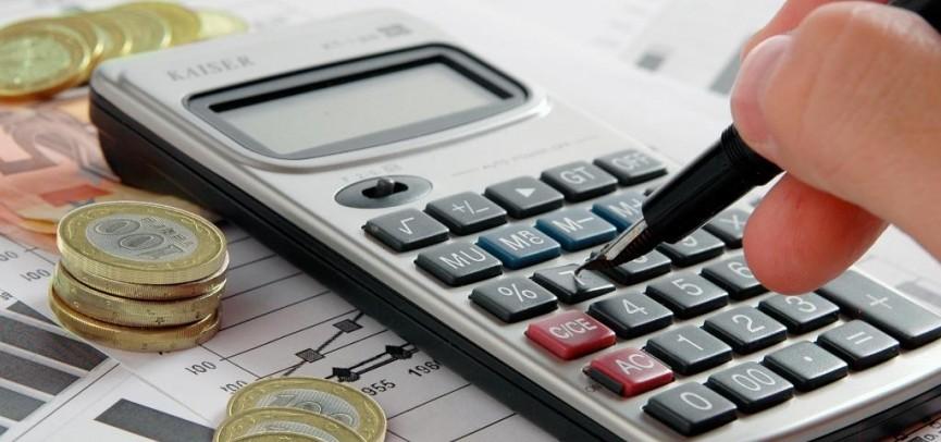 Два налога будут предъявляться к уплате одной суммой