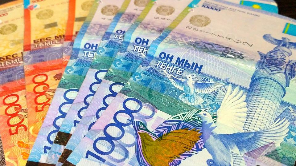 На жилищные выплаты в банке ежегодно начисляется премия государства в размере 20%