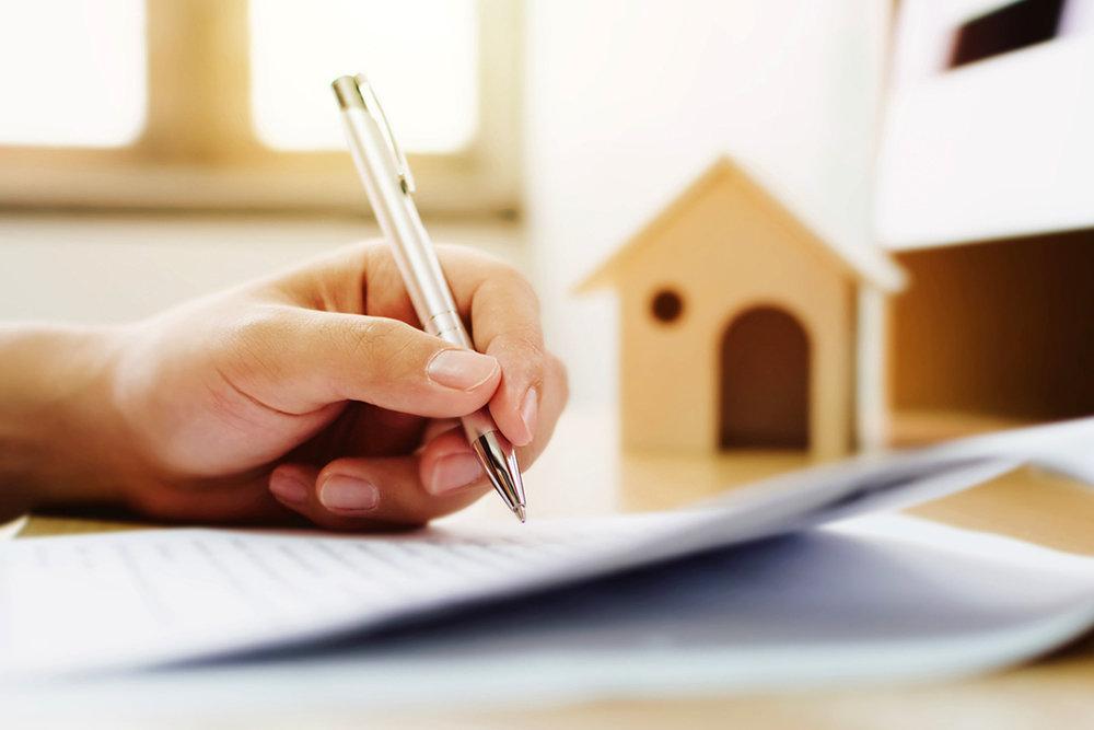 Квартиру можно взять в аренду или купить на льготных условиях