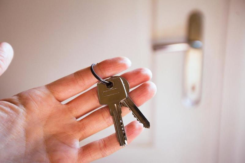 Молодые семьи могут купить жилье под 6% годовых