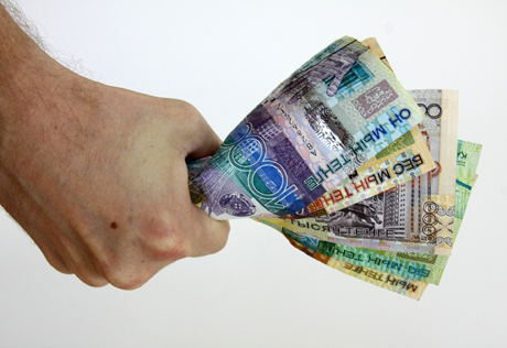 Договор на проживание в квартире с последующим выкупом казахстан